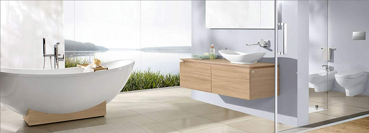 Είδη υγιεινής-Πλακάκια-Μπαταρίες μπάνιου-Μπανιέρες-Ντουζιέρες-Επιπλα μπάνιου