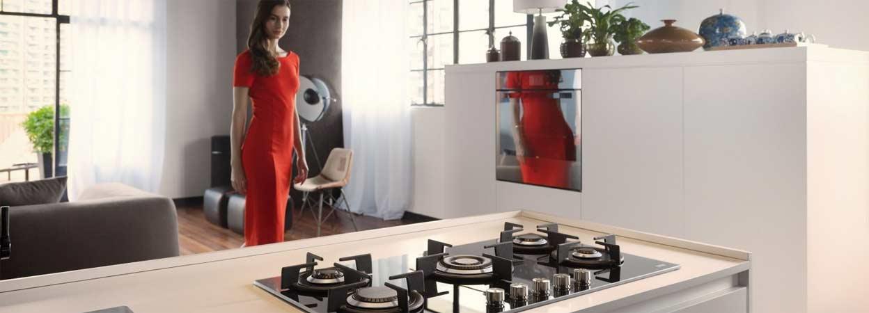 είδη κουζίνας-νεροχύτες-μπαταρίες κουζίνας-απορροφητήρες-εστίες-φούρνοι-ψυγεία