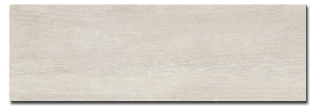 Colter Ivory 28x85 Πλακάκι μπάνιου Ισπανίας Benadresa