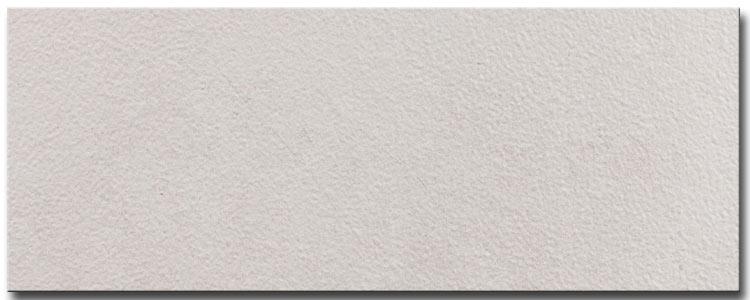 Eder White 20x50 Πλακάκι Μπάνιου ματ