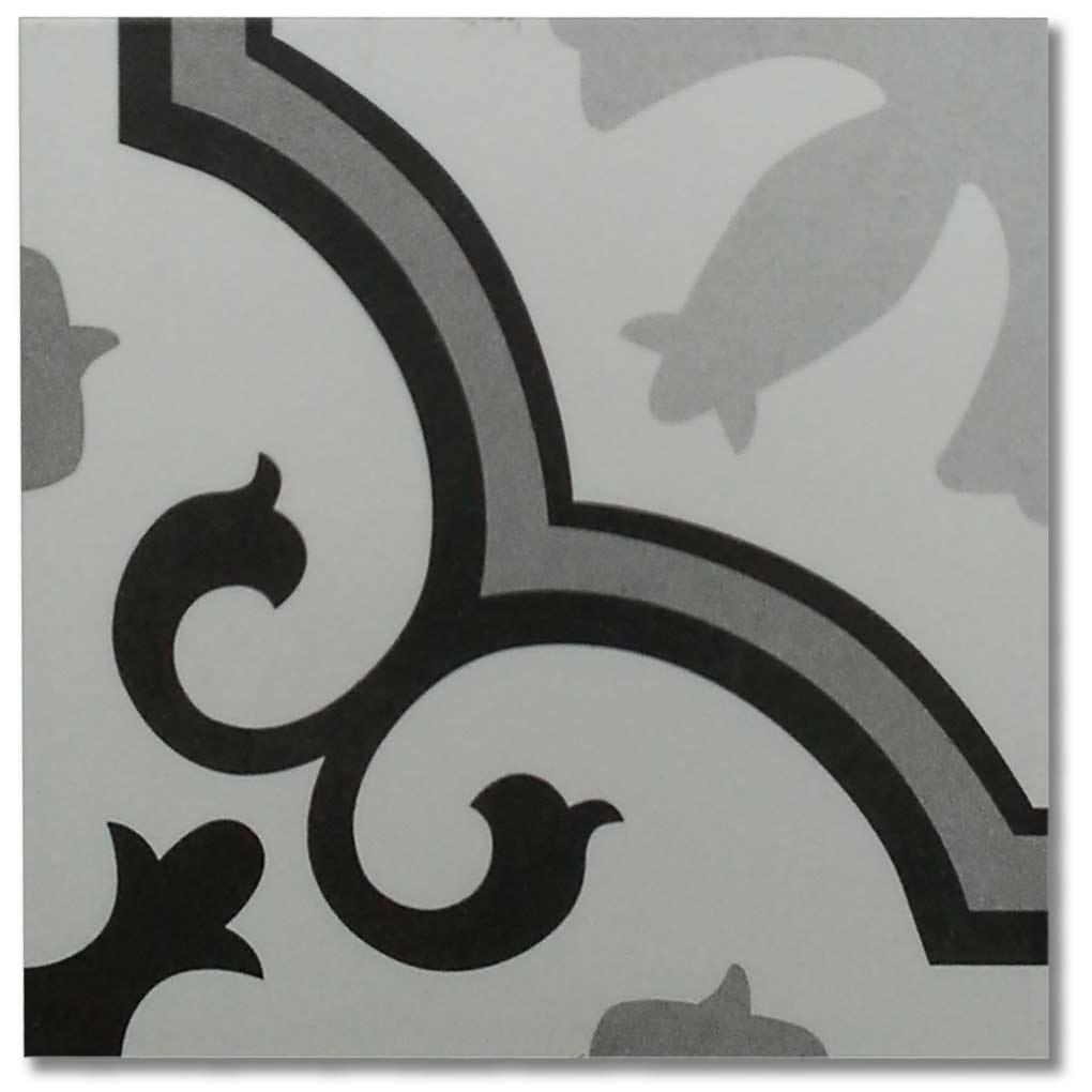 Lacour Grey Codicer 25X25