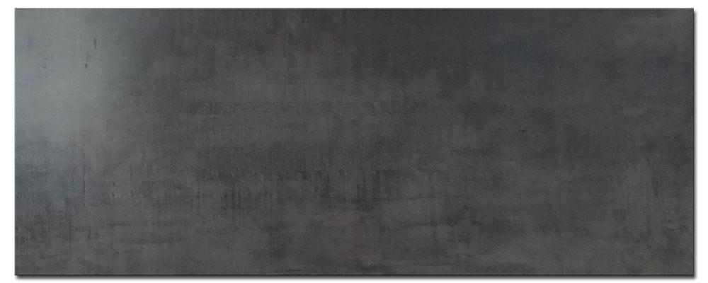 Montana Gris 20x50 Πλακάκι Μπάνιου σατινέ N