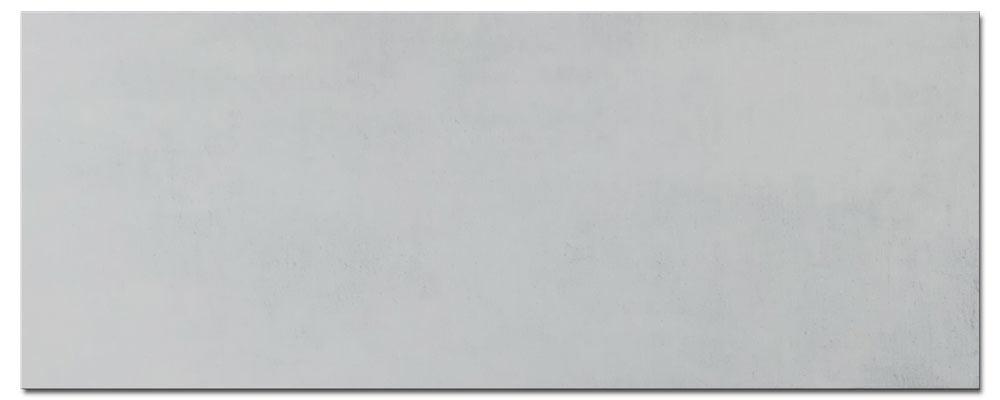 Montana Perla 20x50 Πλακάκι Μπάνιου σατινέ N