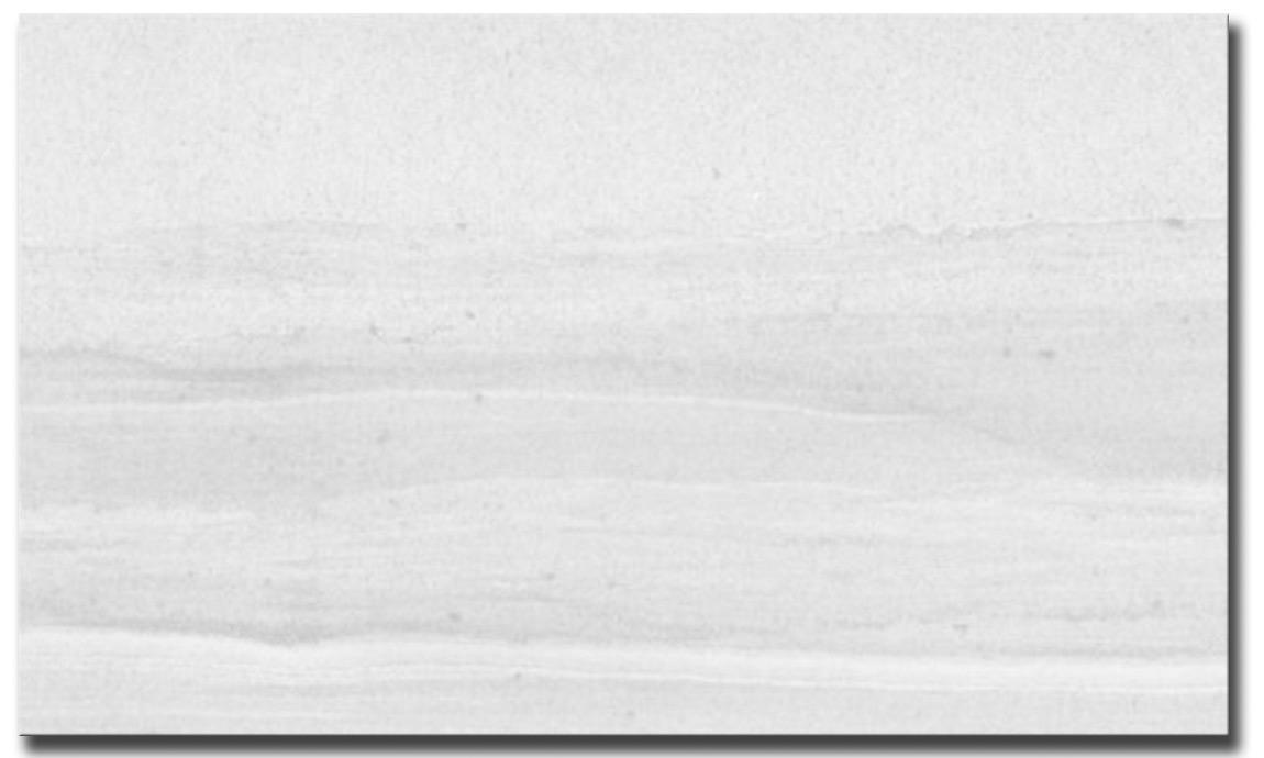 Oriente Bianco 33,5x55 Πλακάκι Μπάνιου Τοίχου Και Δαπέδου Γυαλιστερό Ν