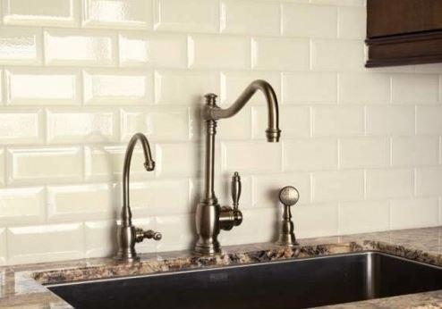 Metro Cream 10x20 Πλακάκι Τοίχου Τουβλάκι Μπεζ      Πλακάκι τοίχου μπιζουτέ γυαλιστερό για μπάνιο ή κουζίνα     Τουβλάκι     Διάσταση 10x20     Η τιμή αφορά m2     Συσκευασία 1.00 M2 = 50 τεμάχια