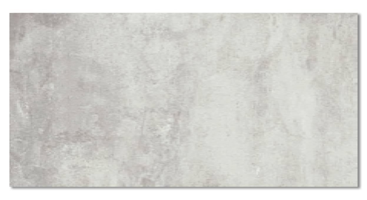 Urban Grey 60x120 Rettificato Ματ Γρανιτοπλακάκι