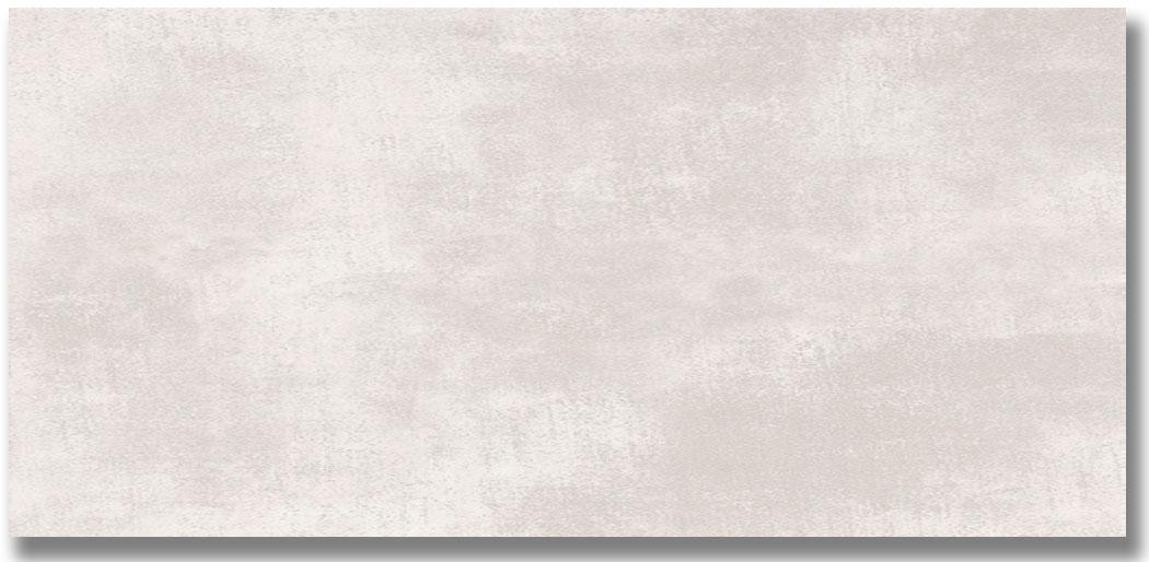 Concret Select Perla 60x120 Rettificato Γρανίτης Πλακάκι Δαπέδου - Τοίχου N  Γρανιτοπλακάκι δαπέδου και τοίχου Rettificato GRES PORCELLANATO 60x120 ματ  Nano Tech Ισπανίας Ceramica Prissmacer Gruppo Halcon