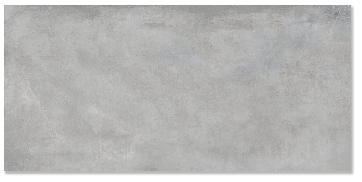 EDGAR Grafite 60x120 Rettificato Γρανιτοπλακάκι Δαπέδου - Τοίχου N  Γρανιτοπλακάκι δαπέδου και τοίχου GRES PORCELLANATO 60x120 ματ λείο Κομμένο με laser Α΄κοπής Κατάλληλο για εσωτερικούς και εξωτερικούς χώρους Η τιμή αφορά m2 (τετραγωνικό μέτρο) Συσκευασία 1,44 Μ2 = 2 τεμάχια ΑΠΟΣΤΟΛΗ ΠΑΡΑΔΟΣΗ ΕΝΤΟΣ ΑΘΗΝΩΝ 3 ΗΜΕΡΕΣ