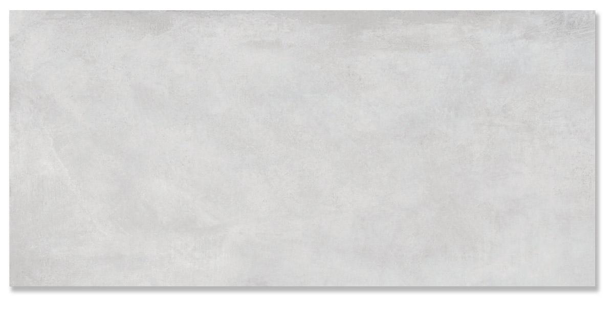 EDGAR White 60x120 Rettificato Γρανιτοπλακάκι Δαπέδου - Τοίχου  Γρανιτοπλακάκι δαπέδου και τοίχου GRES PORCELLANATO 60x120 ματ λείο Κομμένο με laser Α΄κοπής Κατάλληλο για εσωτερικούς και εξωτερικούς χώρους Η τιμή αφορά m2 (τετραγωνικό μέτρο) Συσκευασία 1,44 Μ2 = 2 τεμάχια ΑΠΟΣΤΟΛΗ ΠΑΡΑΔΟΣΗ ΕΝΤΟΣ ΑΘΗΝΩΝ 3 ΗΜΕΡΕΣ