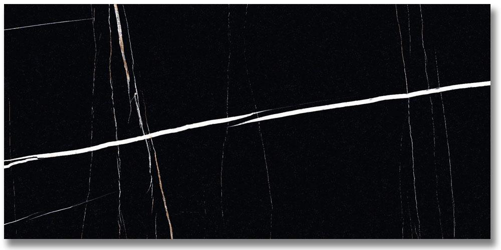 Laurent 60x120 Rettificato Γρανιτοπλακάκι Δαπέδου Γυαλιστερό N      Γρανιτοπλακάκι δαπέδου και τοίχου Γυαλιστερό GRES PORCELLANATO 60x120     Κρυσταλλοποίηση Nanotech     Κομμένο με laser Α΄κοπής Κατάλληλο για εσωτερικούς και εξωτερικούς χώρους