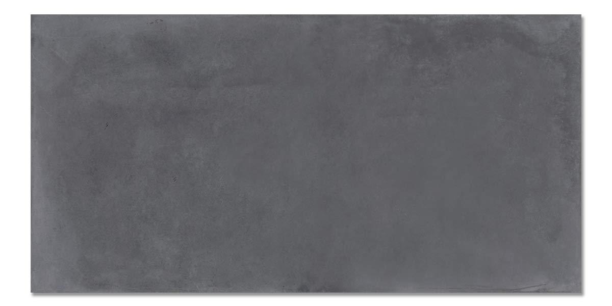 Andalus Black 60x120 Rettificato Γρανιτοπλακάκι Δαπέδου - Τοίχου      Γρανιτοπλακάκι δαπέδου και τοίχου GRES PORCELLANATO 60x120 ματ λείο     Κομμένο με laser Α΄κοπής Κατάλληλο για εσωτερικούς και εξωτερικούς χώρους     Η τιμή αφορά m2 (τετραγωνικό μέτρο)     Συσκευασία 1,44 Μ2 = 2 τεμάχια     ΑΠΟΣΤΟΛΗ ΠΑΡΑΔΟΣΗ ΕΝΤΟΣ ΑΘΗΝΩΝ 3 ΗΜΕΡΕΣ