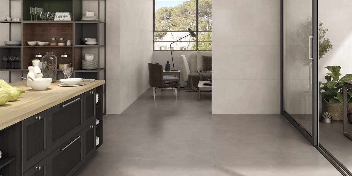 https://cucinaebagno.gr/images/detailed/47/concret-perla-select-mat-60x120-retif-prissmacer.jpg