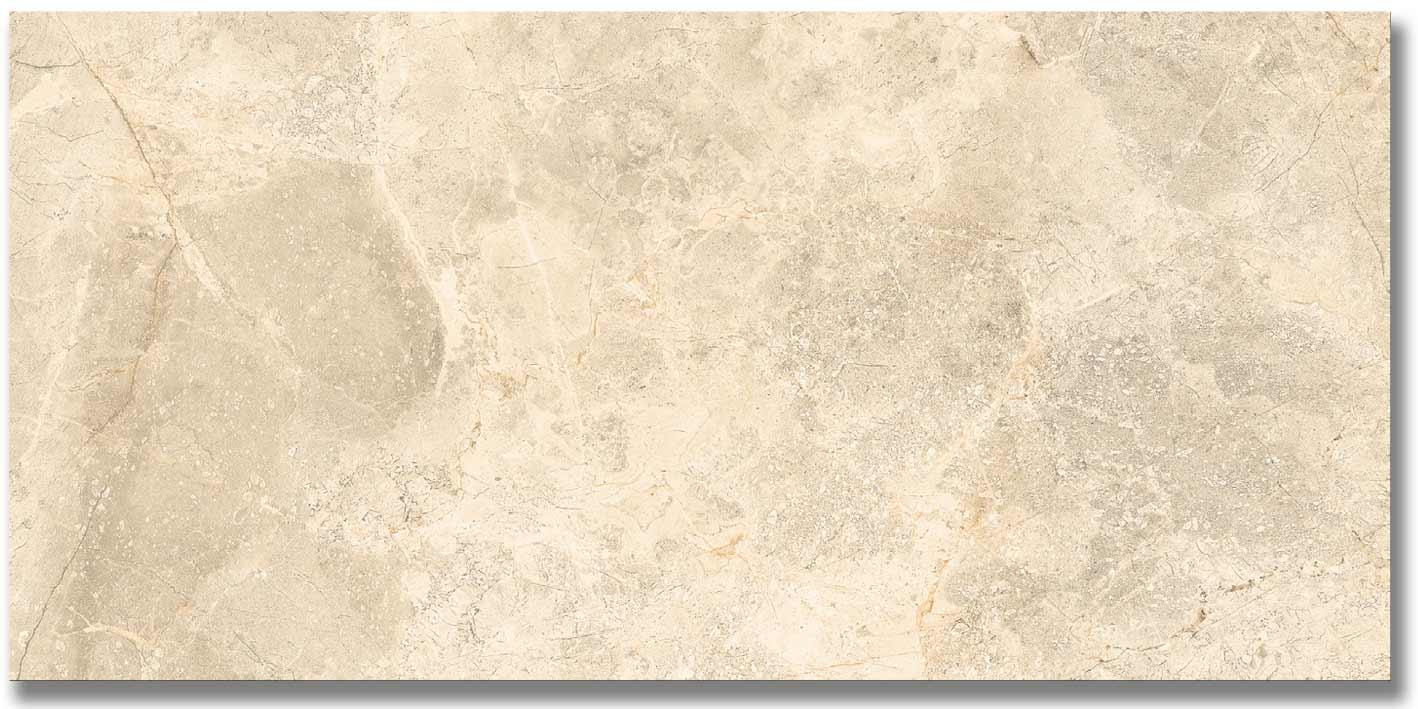 Karag ramon Beige 60x120 Rettificato Γρανίτης Πλακάκι Δαπέδου - Τοίχου      Γρανιτοπλακάκι δαπέδου και τοίχου     Rettificato GRES PORCELLANATO 60x120 Γυαλιστερό     Κατάλληλο για εσωτερικούς και εξωτερικούς χώρους επένδυσης     Nano Tech     Τύπος Μαρμάρου - Διάφορες όψεις ίδιου σχεδίου     Η τιμή αφορά m2     Συσκεαυσία 1,44 Μ2 = 2 τεμάχια