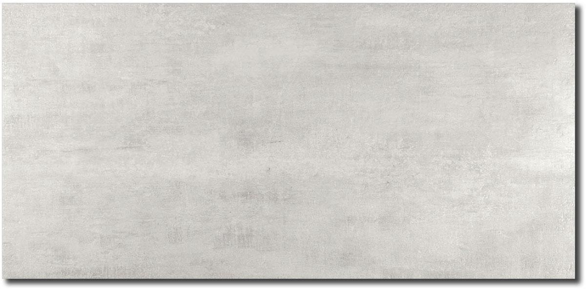 French Stone Grey Vento 60x120 Rettificato Γυαλιστερό Γρανίτης Πλακάκι Δαπέδου - Τοίχου N      Γρανιτοπλακάκι δαπέδου και τοίχου GRES PORCELLANATO 60x120 Ματ     Κατάλληλο για εσωτερικούς και εξωτερικούς χώρους     Τεχνολογία Nano     Τύπος Πέτρας - ελαφρά σαγρέ Διάφορες όψεις ίδιου σχεδίου     Η τιμή αφορά m2 (τετραγωνικό μέτρο)     Συσκευασία 1,44 Μ2 = 2 τεμάχια