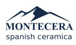 Montecera ceramica Spanish